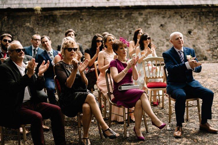 071 roundwood house intimate wedding