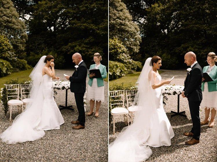 071 summer outdoor wedding at marlfield house wedding photographer