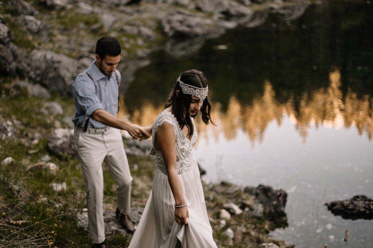 072 fotografo di matrimonio bolzano tyrol italia wedding photographer italy