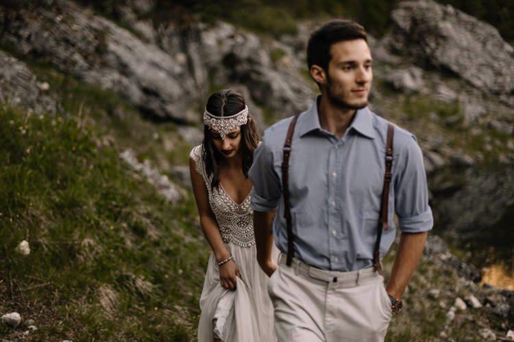 073 fotografo di matrimonio bolzano tyrol italia wedding photographer italy