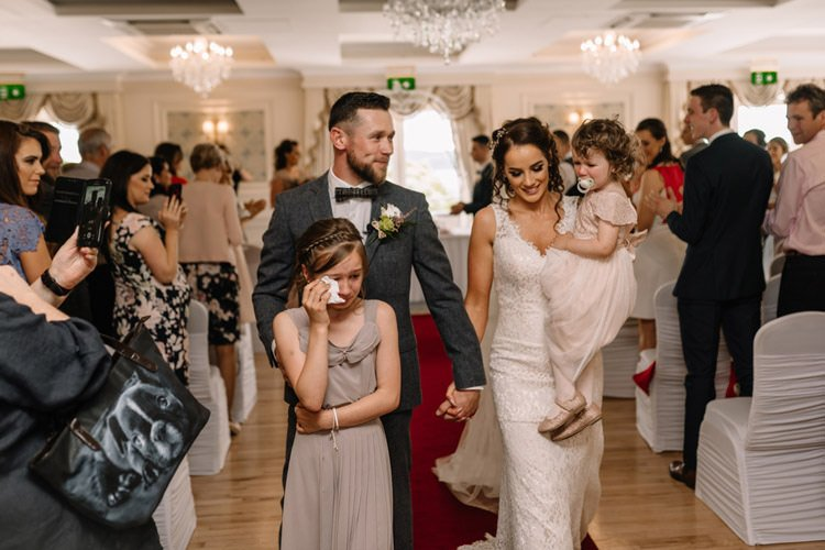 074 crover house hotel wedding photographer ireland