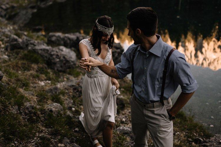 074 fotografo di matrimonio bolzano tyrol italia wedding photographer italy