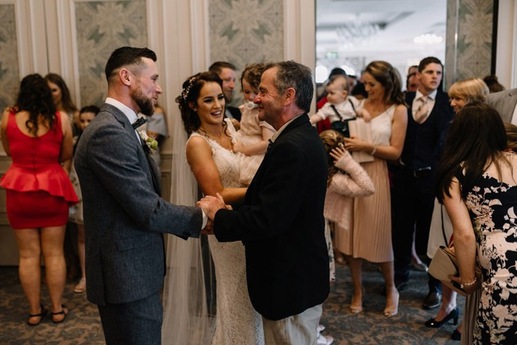 075 crover house hotel wedding photographer ireland