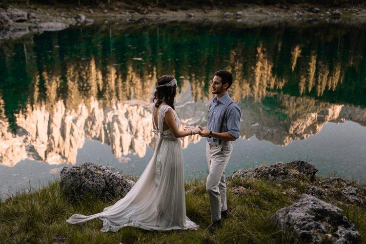 075 fotografo di matrimonio bolzano tyrol italia wedding photographer italy