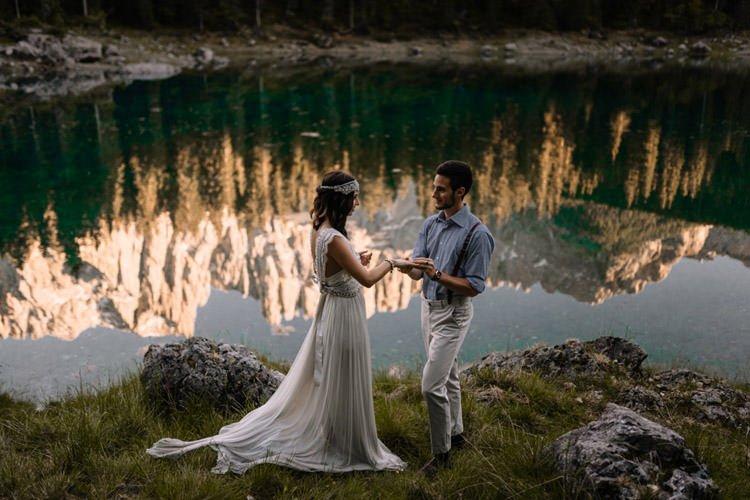076 fotografo di matrimonio bolzano tyrol italia wedding photographer italy