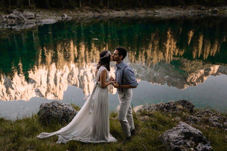 077 fotografo di matrimonio bolzano tyrol italia wedding photographer italy