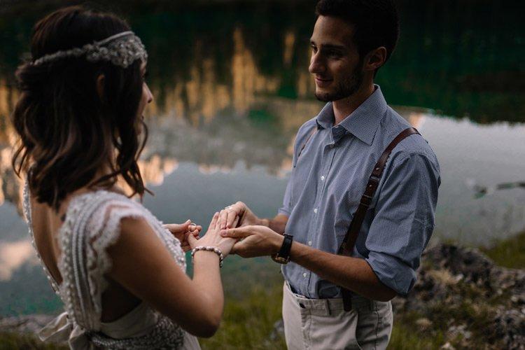 078 fotografo di matrimonio bolzano tyrol italia wedding photographer italy