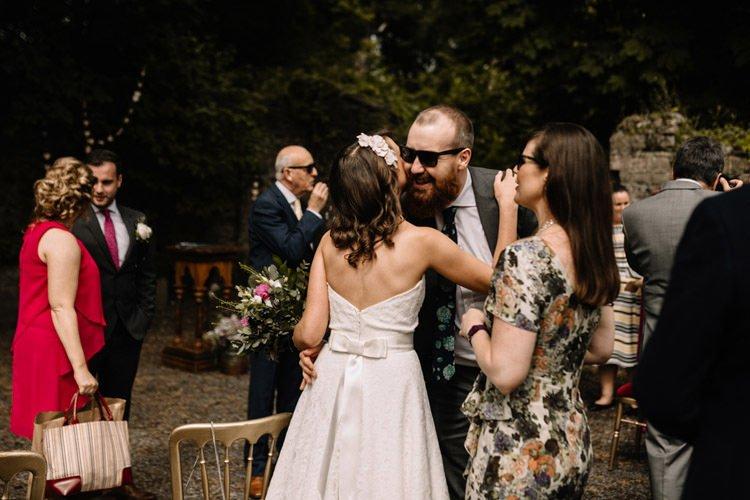 078 roundwood house intimate wedding