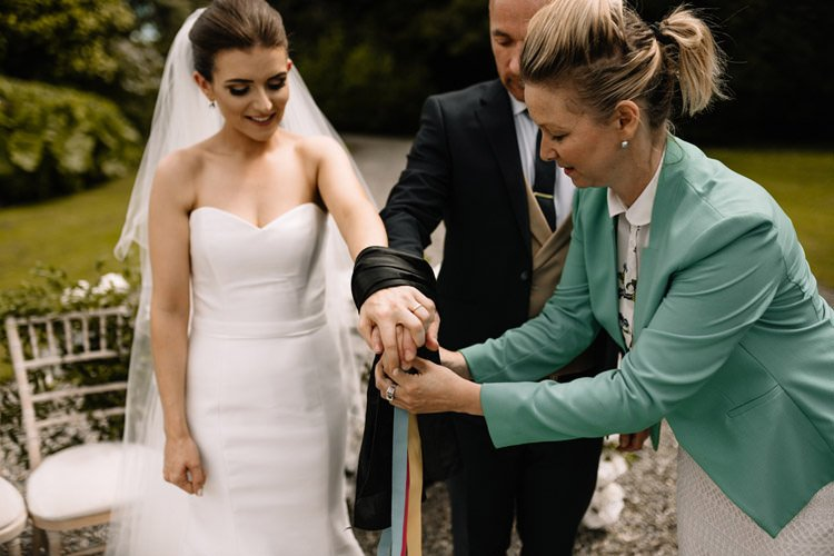 078 summer outdoor wedding at marlfield house wedding photographer