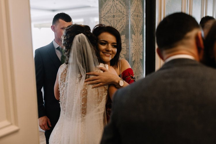 079 crover house hotel wedding photographer ireland