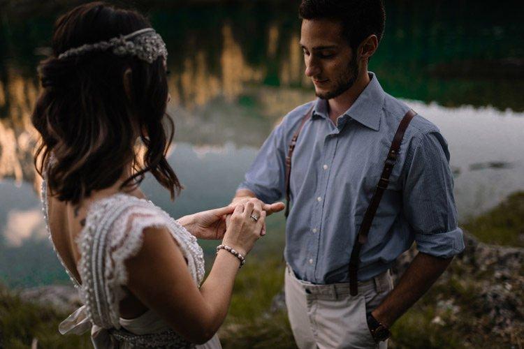 079 fotografo di matrimonio bolzano tyrol italia wedding photographer italy