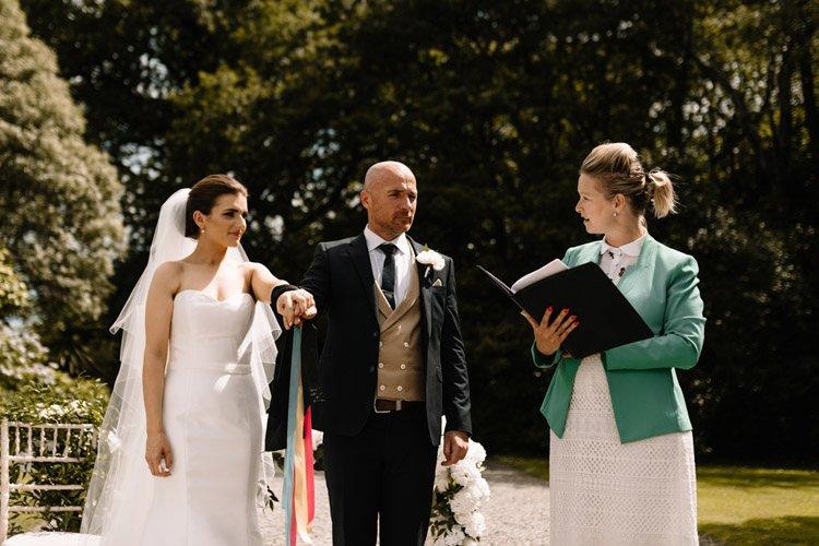 079 summer outdoor wedding at marlfield house wedding photographer