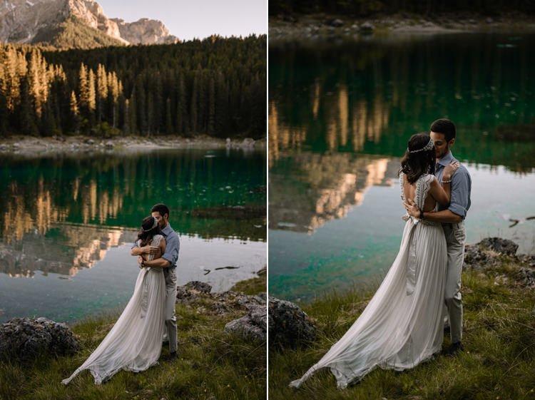080 fotografo di matrimonio bolzano tyrol italia wedding photographer italy