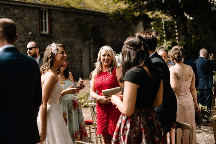 080 roundwood house intimate wedding
