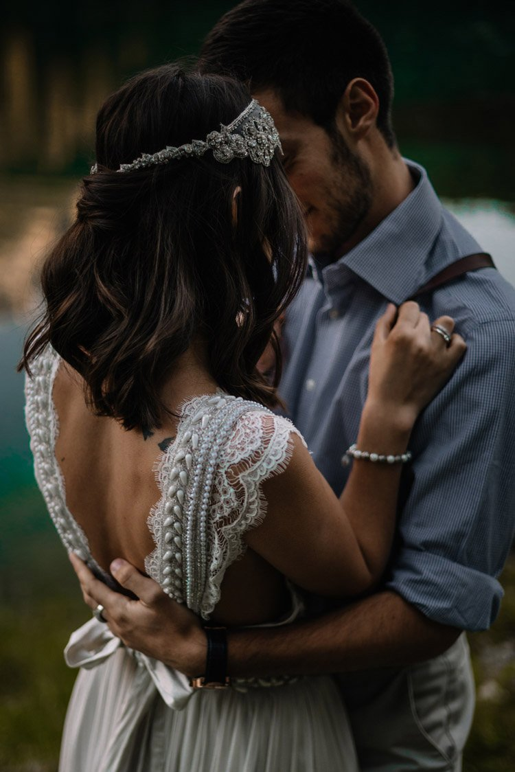 081 fotografo di matrimonio bolzano tyrol italia wedding photographer italy