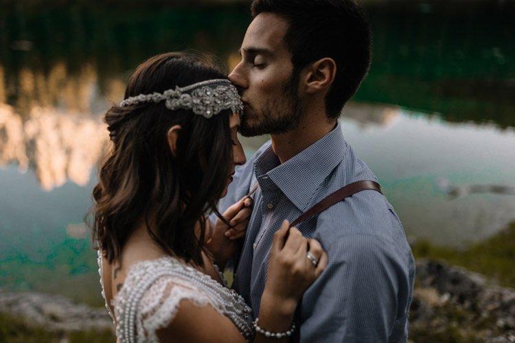 082 fotografo di matrimonio bolzano tyrol italia wedding photographer italy