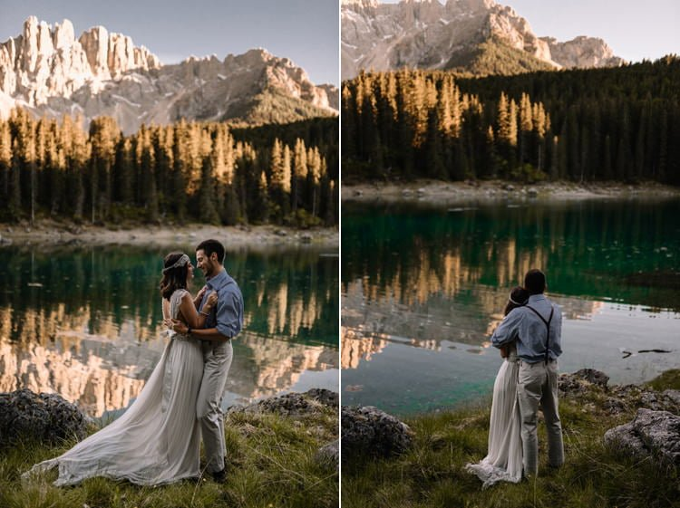 083 fotografo di matrimonio bolzano tyrol italia wedding photographer italy