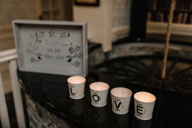 084 crover house hotel wedding photographer ireland