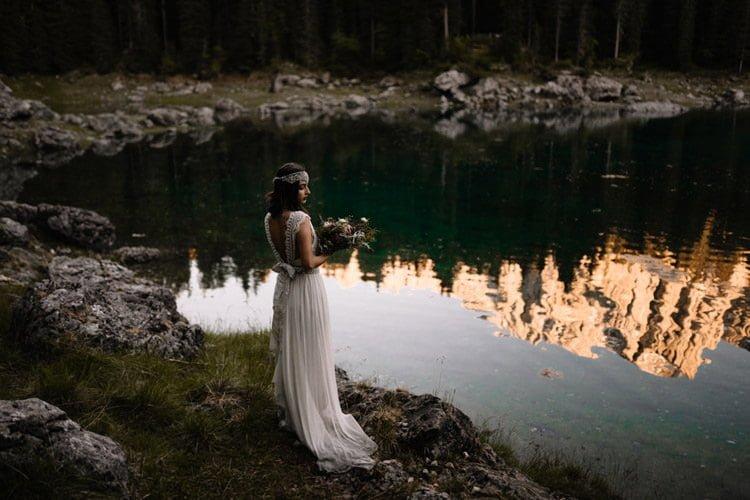 085 fotografo di matrimonio bolzano tyrol italia wedding photographer italy