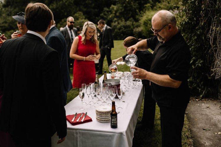 089 roundwood house intimate wedding