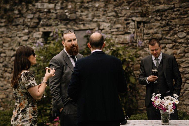 093 roundwood house intimate wedding