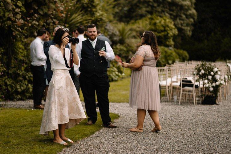 094 summer outdoor wedding at marlfield house wedding photographer