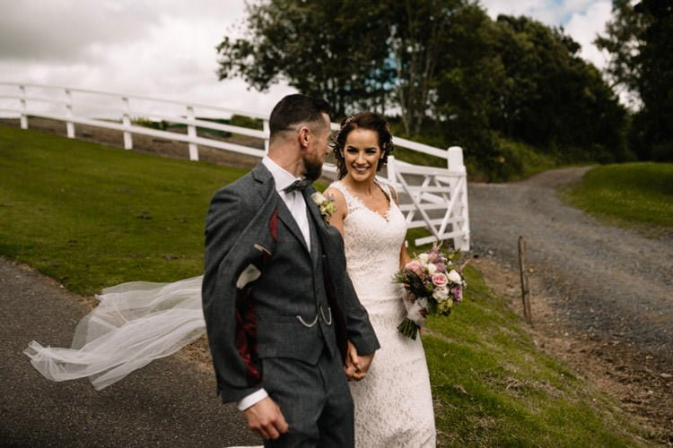 095 crover house hotel wedding photographer ireland