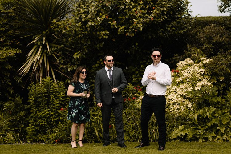 095 summer outdoor wedding at marlfield house wedding photographer