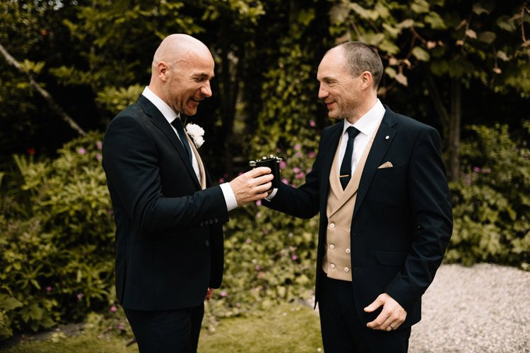 096 summer outdoor wedding at marlfield house wedding photographer