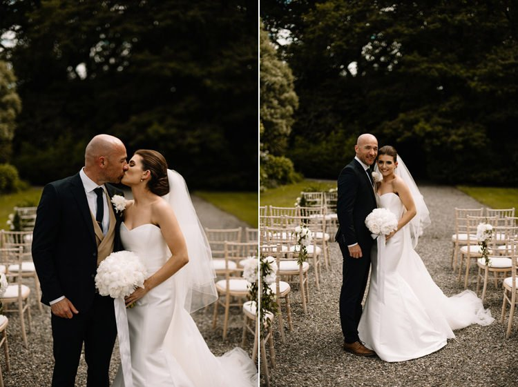 099 summer outdoor wedding at marlfield house wedding photographer