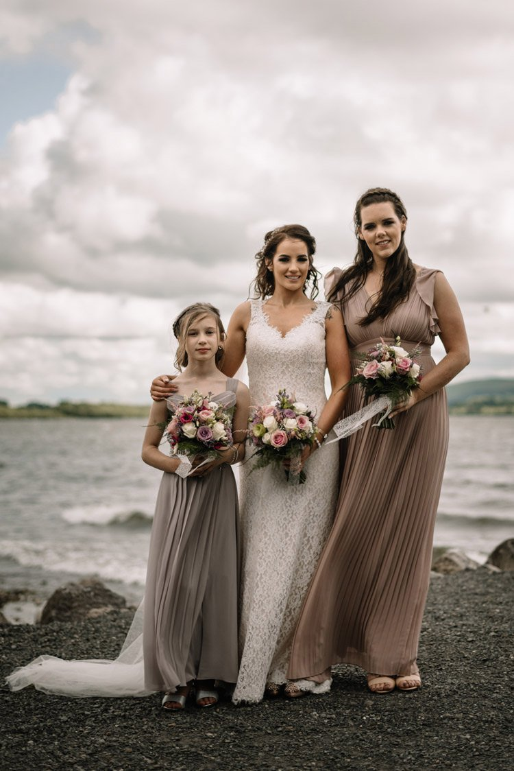 101 crover house hotel wedding photographer ireland