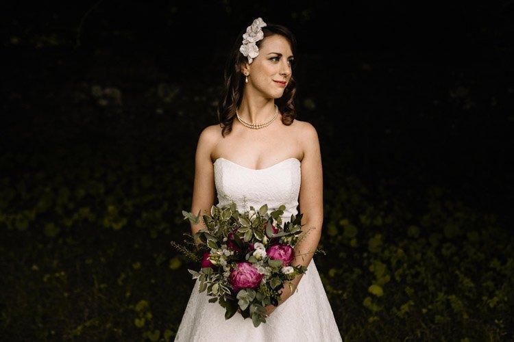 101 roundwood house intimate wedding