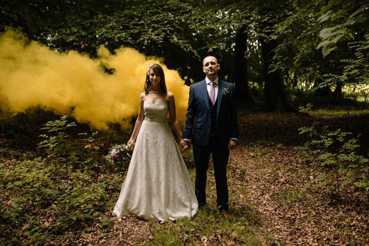 103 roundwood house intimate wedding