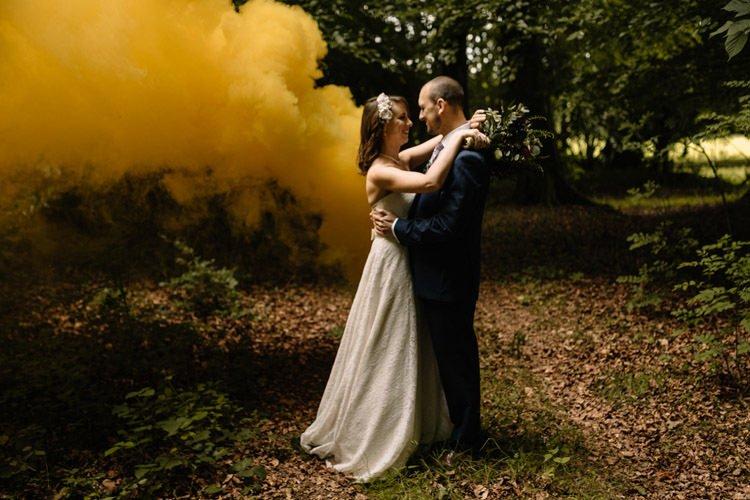 104 roundwood house intimate wedding