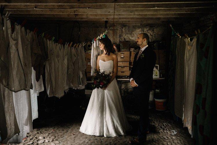 105 roundwood house intimate wedding