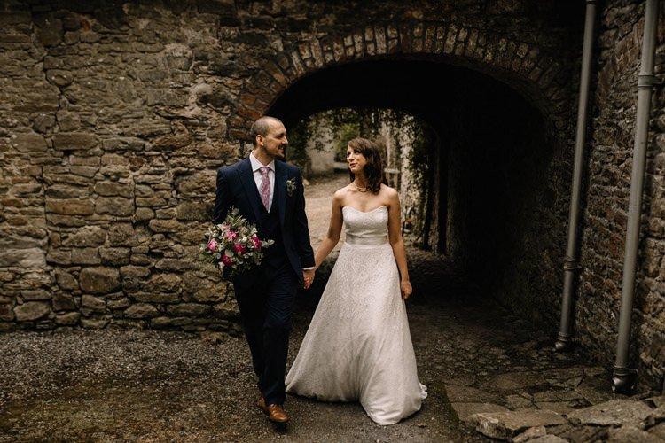 106 roundwood house intimate wedding