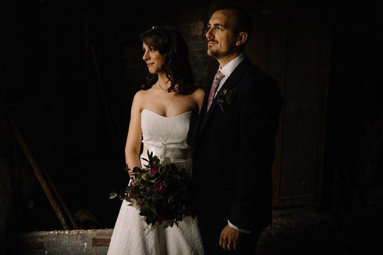 110 roundwood house intimate wedding