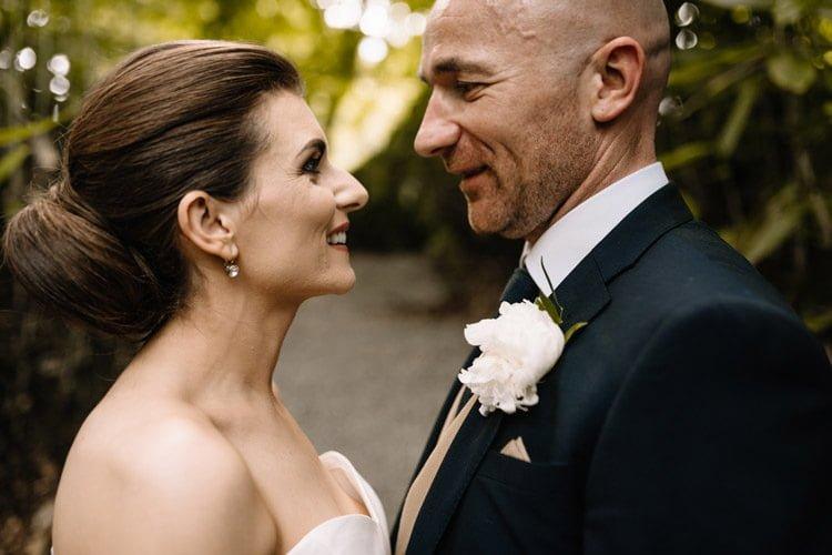 110 summer outdoor wedding at marlfield house wedding photographer