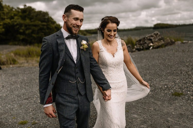 112 crover house hotel wedding photographer ireland