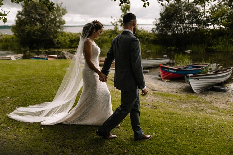 113 crover house hotel wedding photographer ireland