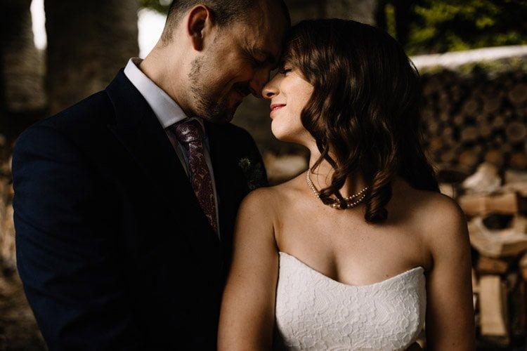 115 roundwood house intimate wedding