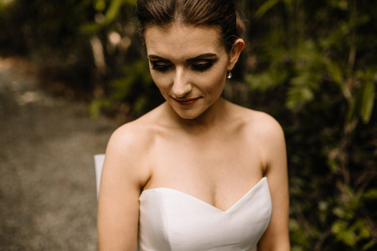 115 summer outdoor wedding at marlfield house wedding photographer