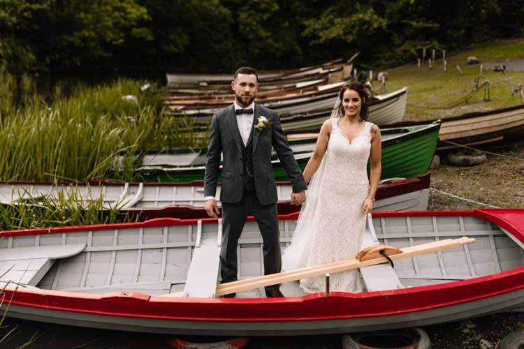 116 crover house hotel wedding photographer ireland