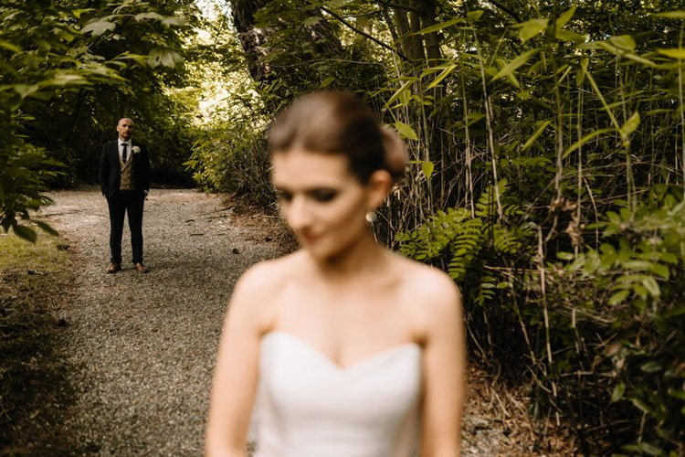 116 summer outdoor wedding at marlfield house wedding photographer