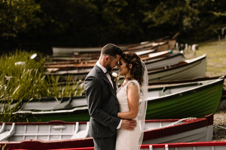 117 crover house hotel wedding photographer ireland