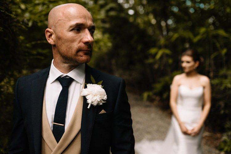 117 summer outdoor wedding at marlfield house wedding photographer