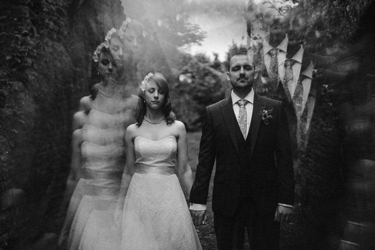 119 roundwood house intimate wedding