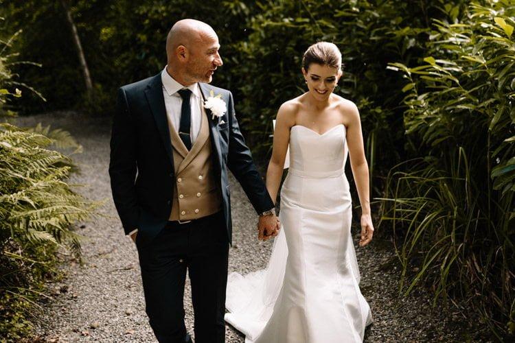 119 summer outdoor wedding at marlfield house wedding photographer