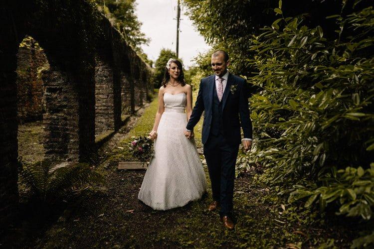 122 roundwood house intimate wedding