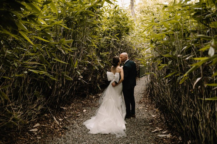 122 summer outdoor wedding at marlfield house wedding photographer